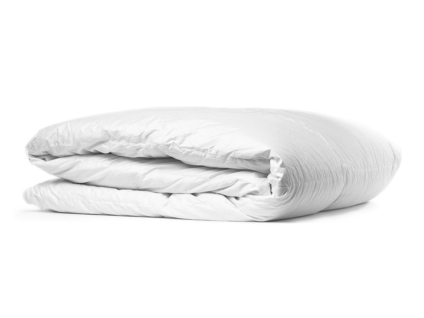 Light weight Fibre Duvet